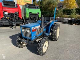 Iseki used Mini tractor