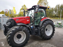 Tracteur agricole Case IH Maxxum 135 multicontroller occasion