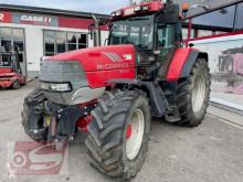 Zemědělský traktor Mc Cormick použitý