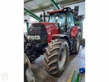 Zemědělský traktor Case IH PUMA 140 použitý