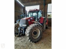 Zemědělský traktor Case IH CVX 150 použitý