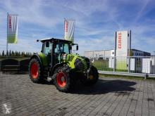 Claas Landwirtschaftstraktor gebrauchter