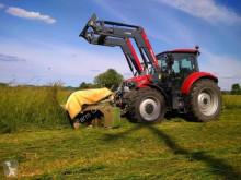 Tracteur agricole Case IH Farmall U pro occasion