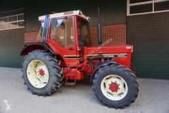 Case farm tractor IHC 845 XL 844 nur 5774 Std.
