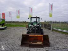 Fendt farm tractor 305 LS Turbomatik