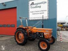 Fiat farm tractor 640/8