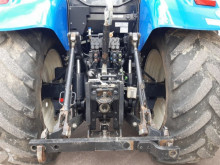 Tracteur agricole New Holland T 7 235 AUTO COMMAND occasion