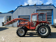 Massey Ferguson MF 274 A Ackerschlepper Frontlader Landwirtschaftstraktor gebrauchter