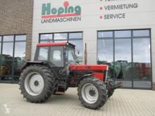 Tracteur agricole 955 Allrad