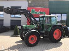 Tracteur agricole Fendt 311 LSA occasion