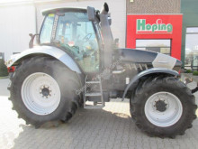 Tracteur agricole Lamborghini R6. 170 VRT