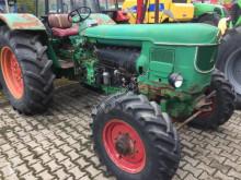 Tracteur agricole Deutz-Fahr 9005 A occasion