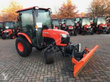 Tractor agrícola Micro tractor Kubota B2311