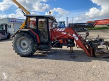 Tractor agrícola outro tractor Same EXPLORER 90T