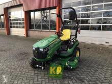 John Deere 1026R Micro-tractor nou