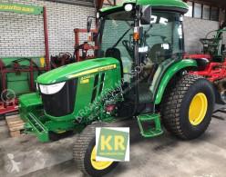 John Deere 4049R Bahçe traktörü yeni