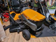 Tractor agrícola Micro tractor TORNADO 7108 HWSY