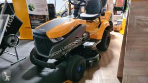 Tractor agrícola Micro tractor E-RIDE 300