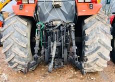 Ver as fotos Tractor agrícola Case IH 7210