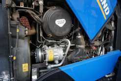 View images New Holland T7.190 Autocommand farm tractor