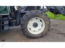 View images Lindner 114EP farm tractor