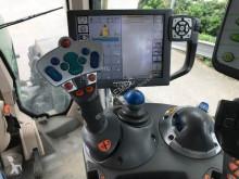 View images Fendt 936 SCR ProfiPlus farm tractor