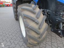 Преглед на снимките Селскостопански трактор New Holland T7.315 AUTOCOMMAND