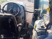 View images Landini Legend 115 farm tractor