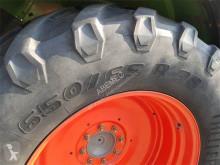 View images Fendt 415 Vario tms farm tractor