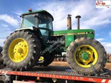 Ver as fotos Tractor agrícola John Deere 4240S