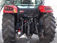 Преглед на снимките Селскостопански трактор Mc Cormick