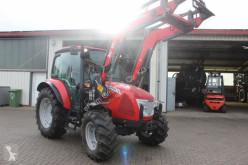 Преглед на снимките Селскостопански трактор Mc Cormick X4.35