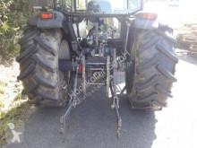查看照片 农用拖拉机 New Holland