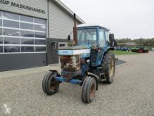查看照片 农用拖拉机 Ford