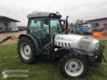 Ver las fotos Tractor agrícola Lamborghini RF 90 GS DT E3