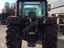 查看照片 农用拖拉机 Massey Ferguson