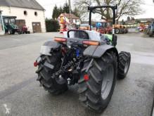 查看照片 农用拖拉机 Deutz-Fahr