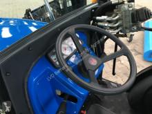 Преглед на снимките Селскостопански трактор nc Mahindra 35/404