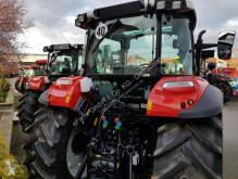 Voir les photos Tracteur agricole Steyr