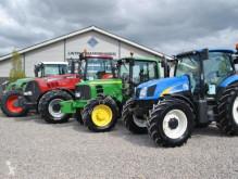 Zobraziť fotky Traktor nc