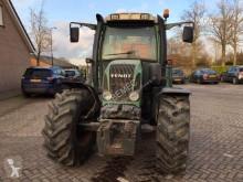 View images Fendt 411 farm tractor