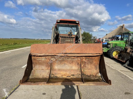 View images Fiat 1180 DT farm tractor