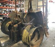 Преглед на снимките Селскостопански трактор John Deere 6910