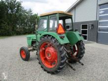 View images Deutz-Fahr  farm tractor