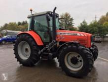 View images Massey Ferguson  farm tractor