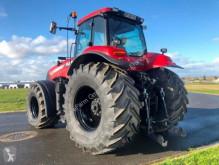 Voir les photos Tracteur agricole Case