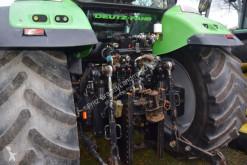 Vedeţi fotografiile Tractor agricol nc DEUTZ-FAHR - Agrotron K 110