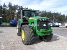 Zobaczyć zdjęcia Ciągnik rolniczy John Deere - 8420 4x4 300 KM 8320 8330 8335R 8370RT 8400 8430 8520 8530