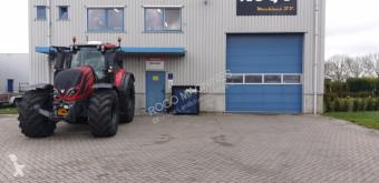 View images Valtra T174e  farm tractor