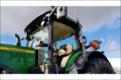 View images John Deere 8270R farm tractor
